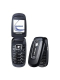 Mobile phone Samsung X650. Photo 2