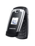 Mobile phone Samsung X680. Photo 2