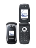 Mobile phone Samsung X680. Photo 4