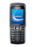 Mobile phone Samsung X700. Photo 2