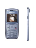 Mobile phone Samsung X820. Photo 6