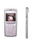 Mobile phone Samsung X820. Photo 8