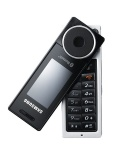Mobile phone Samsung X830. Photo 6