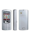 Mobile phone Siemens A31. Photo 3