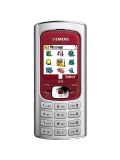 Mobile phone Siemens A31. Photo 4