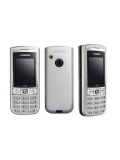 Mobile phone Siemens C75. Photo 3