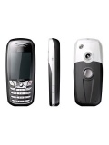 Mobile phone Siemens CXV70. Photo 3