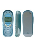 Mobile phone Siemens M50. Photo 3
