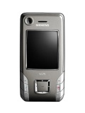 Mobile phone Siemens SG75. Photo 2