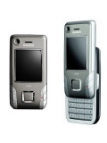 Mobile phone Siemens SG75. Photo 3