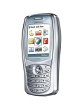 Mobile phone Siemens ST55. Photo 2