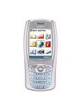 Mobile phone Siemens ST60. Photo 2