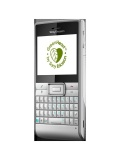 Mobile phone Sony Ericsson Aspen. Photo 3