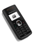 Mobile phone Sony Ericsson J120i. Photo 4