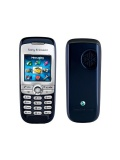 Mobile phone Sony Ericsson J200i. Photo 3