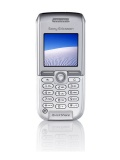 Mobile phone Sony Ericsson K300i. Photo 5