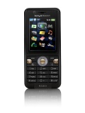 Mobile phone Sony Ericsson K530i. Photo 2