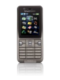 Mobile phone Sony Ericsson K530i. Photo 3