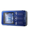 Mobile phone Sony Ericsson S302. Photo 4
