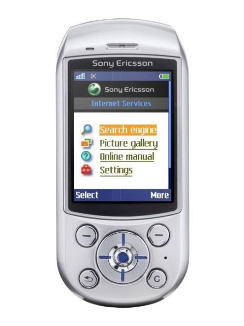 sony ericsson s700i full specs photos and more rh mobile arsenal com Sony Ericsson K750i Sony Ericsson P900