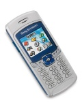 Mobile phone Sony Ericsson T230. Photo 5