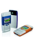 Mobile phone Sony Ericsson T310. Photo 3