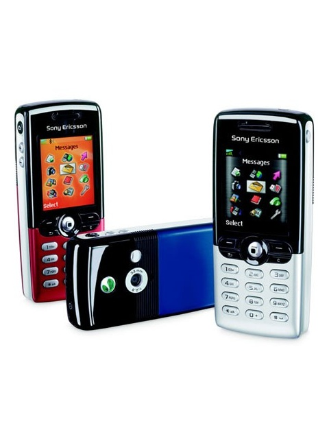 sony ericsson t610 full specs photos and more. Black Bedroom Furniture Sets. Home Design Ideas