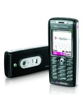 Mobile phone Sony Ericsson T630. Photo 2