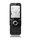 Mobile phone Sony Ericsson Yari. Photo 3