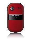 Mobile phone Sony Ericsson Z320i. Photo 3