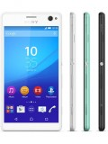 Mobile phone Sony Xperia C4. Photo 2