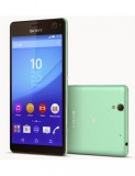 Mobile phone Sony Xperia C4. Photo 5