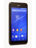 Mobile phone Sony Xperia E4g Dual. Photo 2