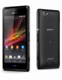 Mobile phone Sony Xperia M. Photo 7