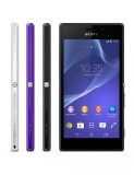 Mobile phone Sony Xperia M2 Dual. Photo 8