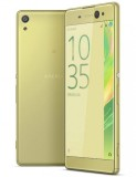 Mobile phone Sony Xperia XA Ultra Dual. Photo 5