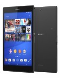 Mobile phone Sony Xperia Z3 Tablet Compact. Photo 3