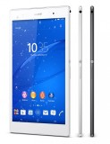 Mobile phone Sony Xperia Z3 Tablet Compact. Photo 8