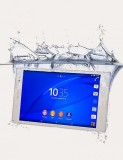 Mobile phone Sony Xperia Z3 Tablet Compact. Photo 9